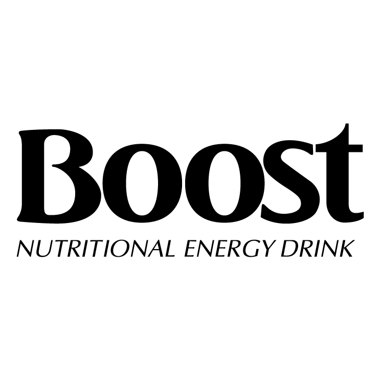 free vector Boost