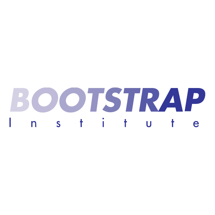 free vector Bootstrap