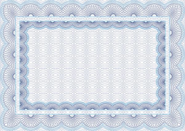 free vector Border background color vector