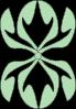 free vector Border Ornament clip art
