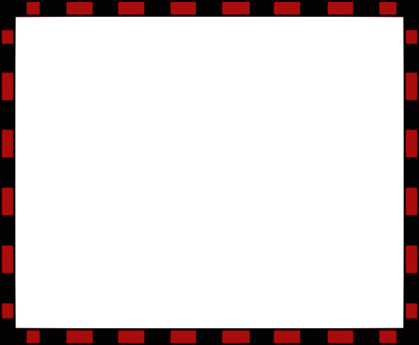 free vector Border1 clip art
