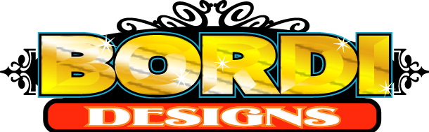 free vector Bordi designs 1