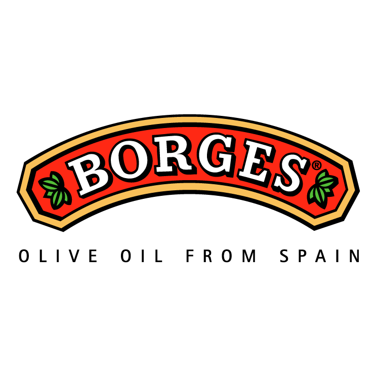 free vector Borges