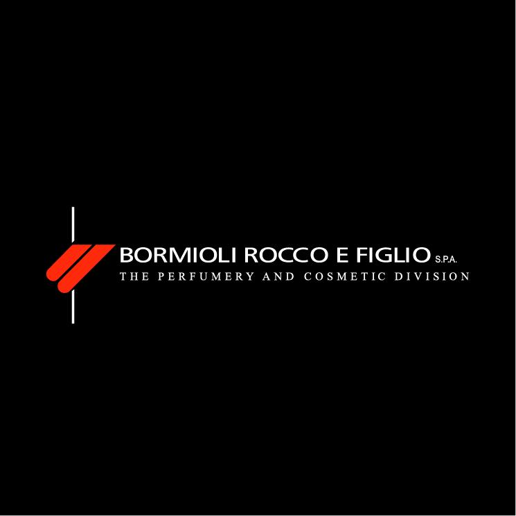 free vector Bormioli rocco 0