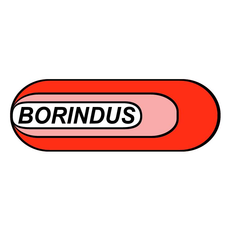 free vector Borrachas borindus