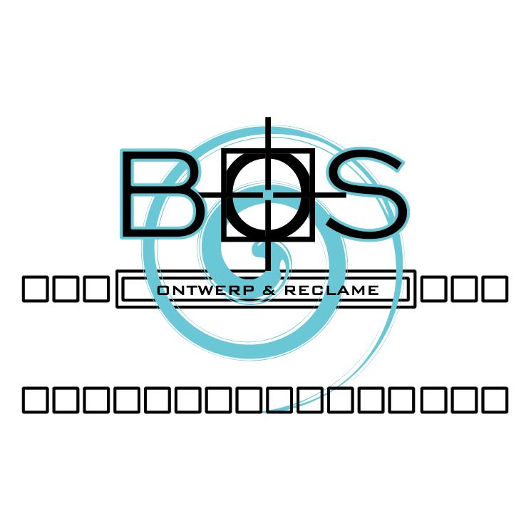 free vector Bos ontwerp en reclame