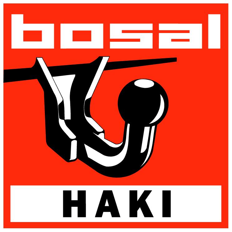 free vector Bosal haki