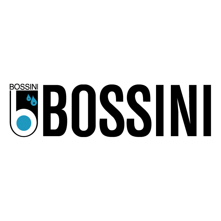 free vector Bossini