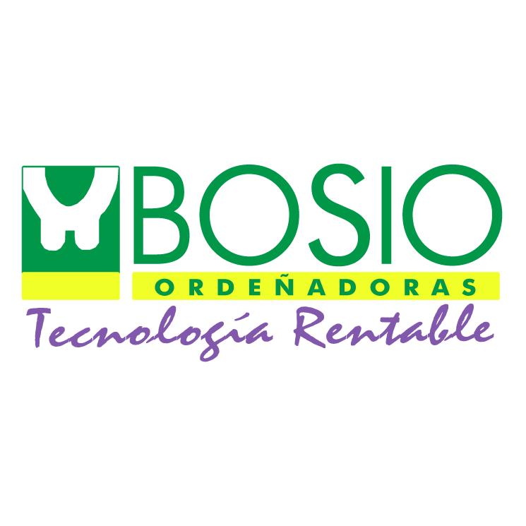 free vector Bossio