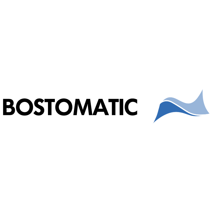 free vector Bostomatic