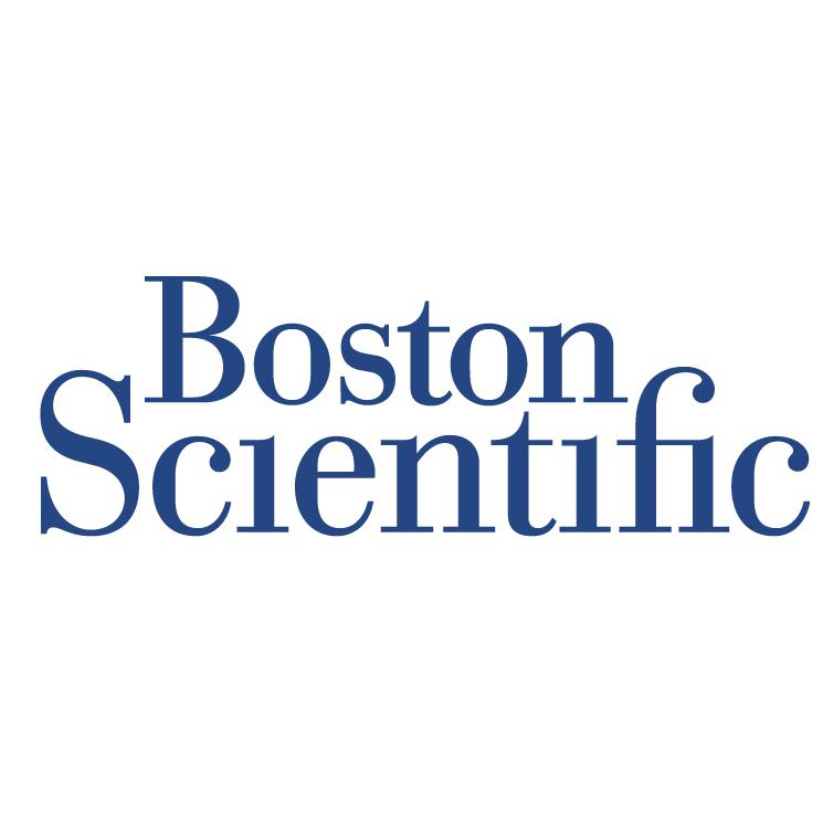 free vector Boston scientific 0
