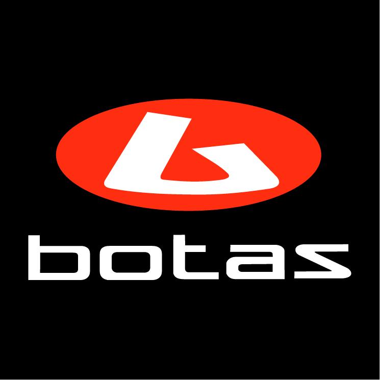 free vector Botas