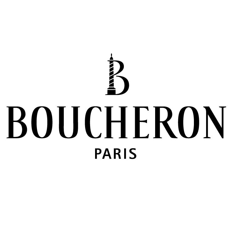 логотипы известных ювелирных брендов картинки двух острых