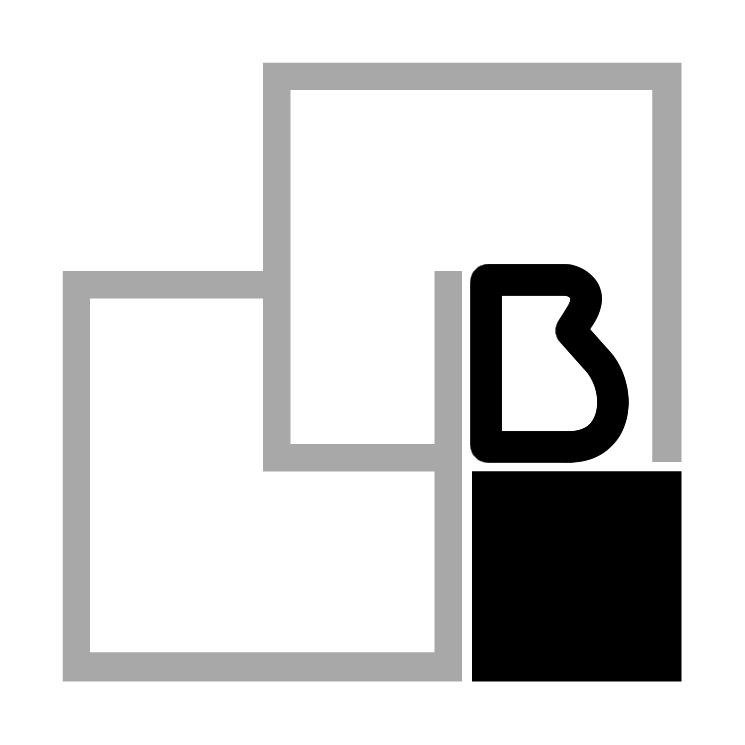 free vector Boudolf tegels