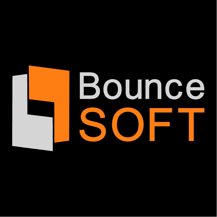 free vector Bounce soft 0