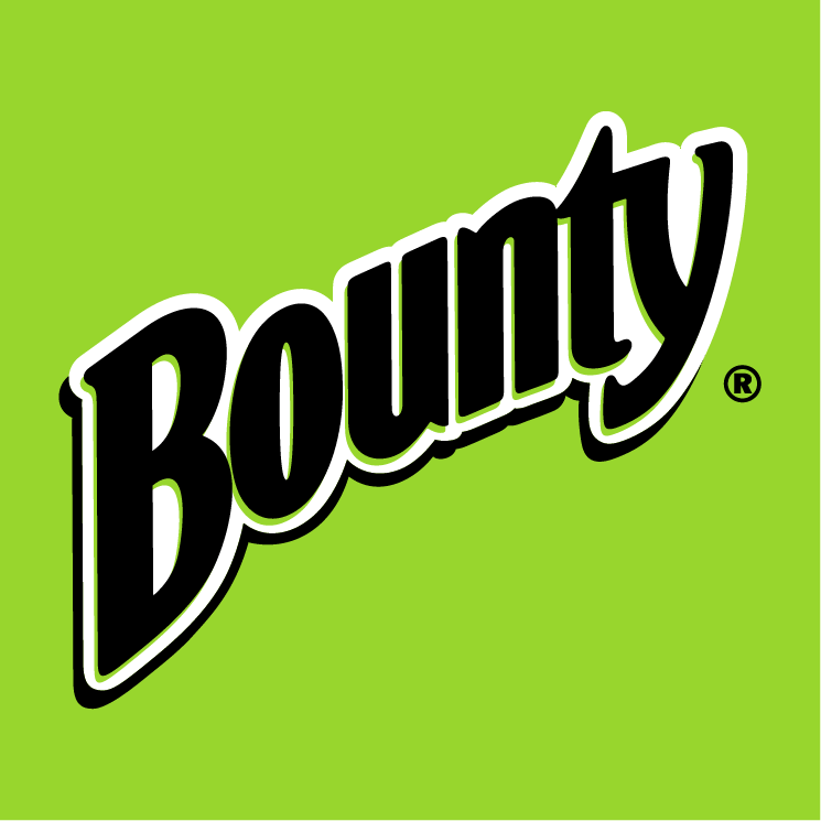 free vector Bounty 4