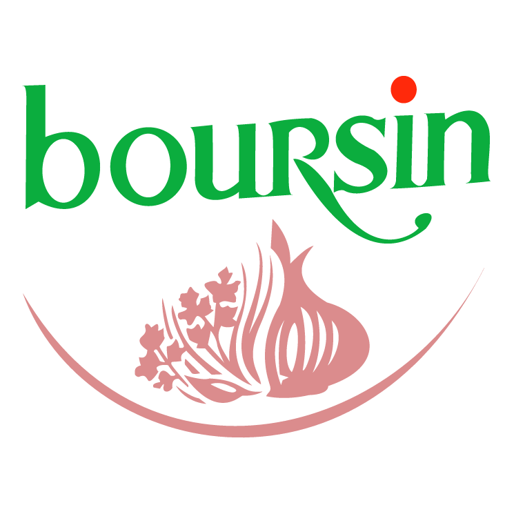 free vector Boursin