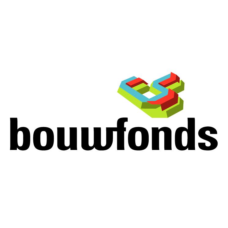 free vector Bouwfonds 0