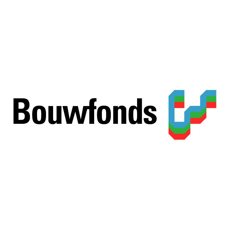 free vector Bouwfonds 1