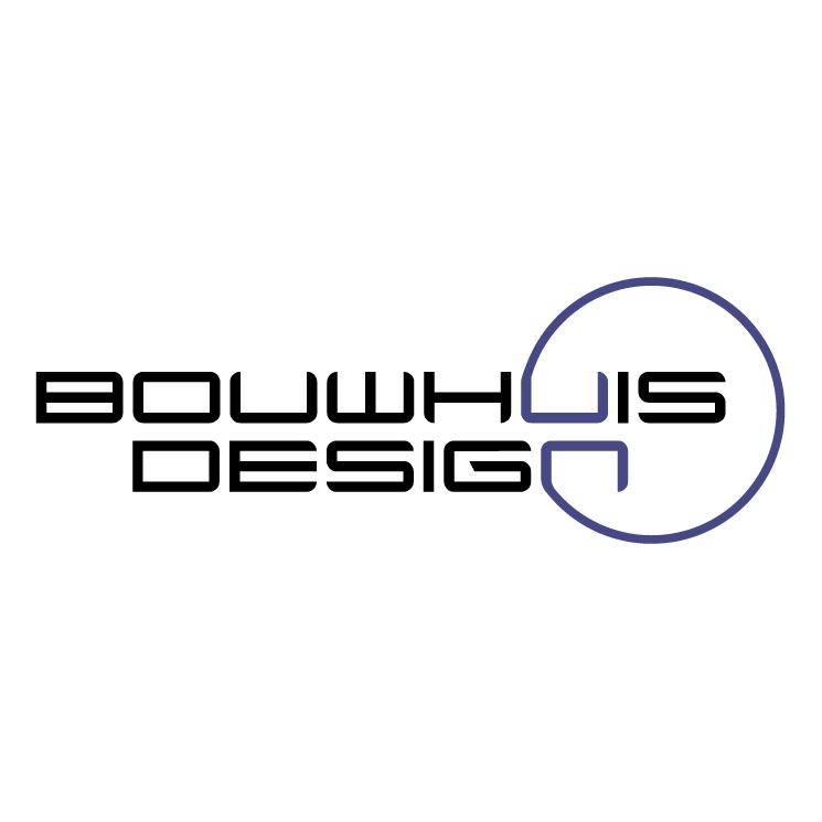 free vector Bouwhuisdesign