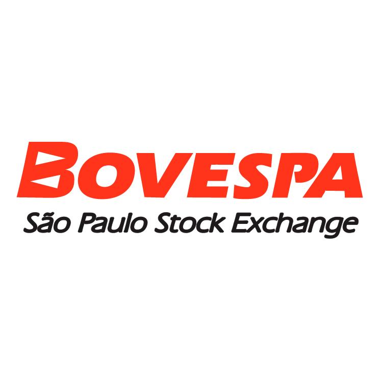 free vector Bovespa 0