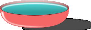 free vector Bowl Of Soup clip art