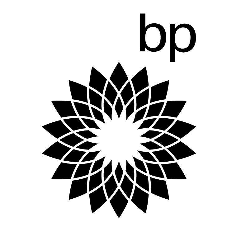 bp logo black and white -#main
