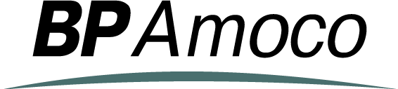free vector BP Amoco logo