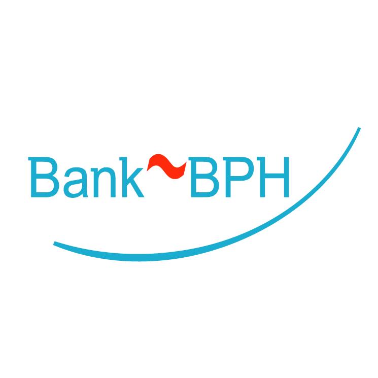free vector Bph bank 0