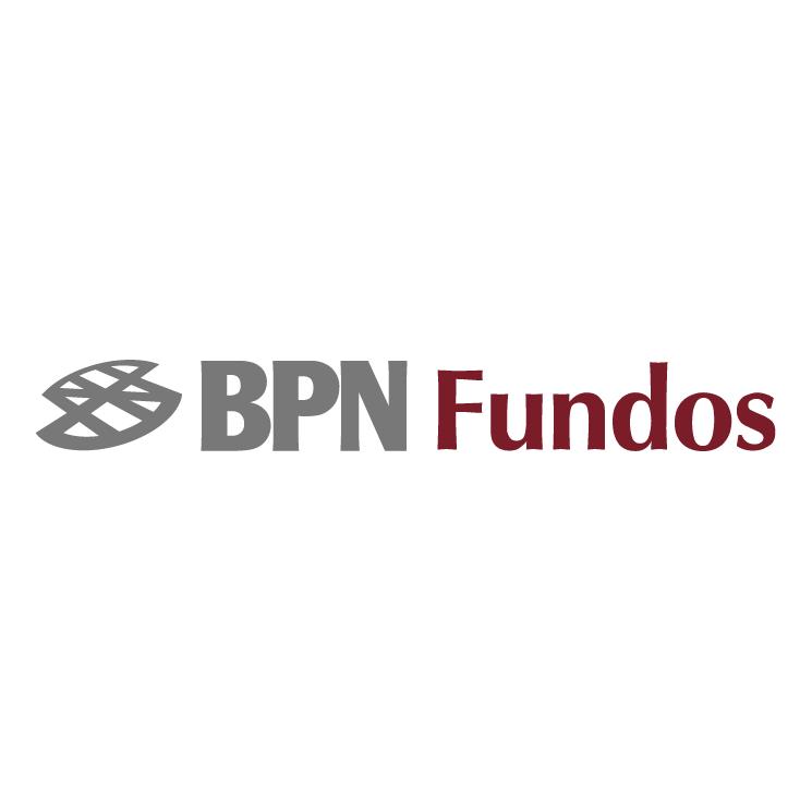 free vector Bpn fundos