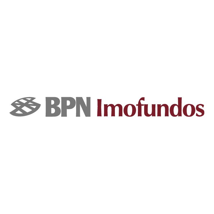 free vector Bpn imofundos
