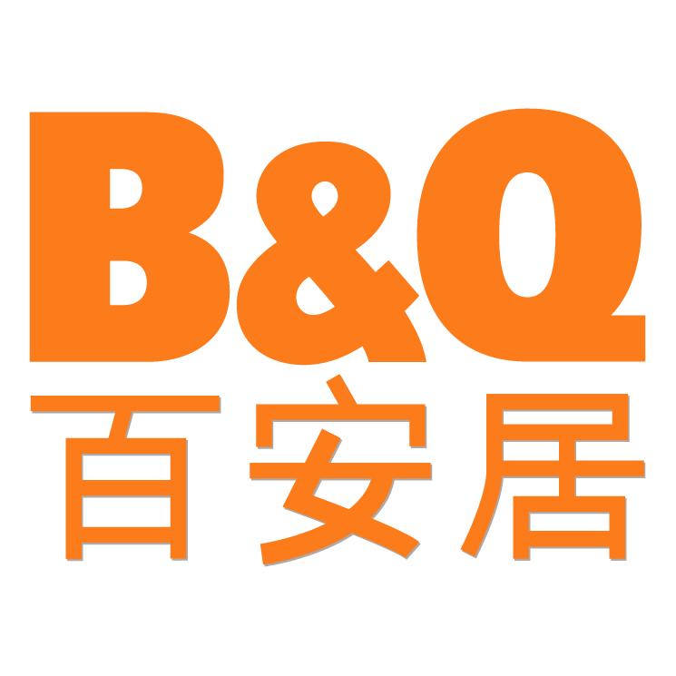 free vector Bq 0