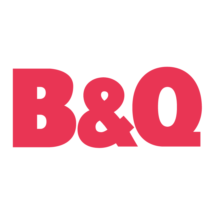free vector Bq