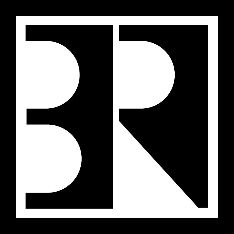 free vector Br tv