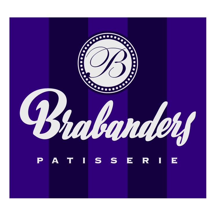 free vector Brabanders