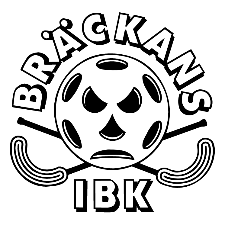 free vector Brackans ibk