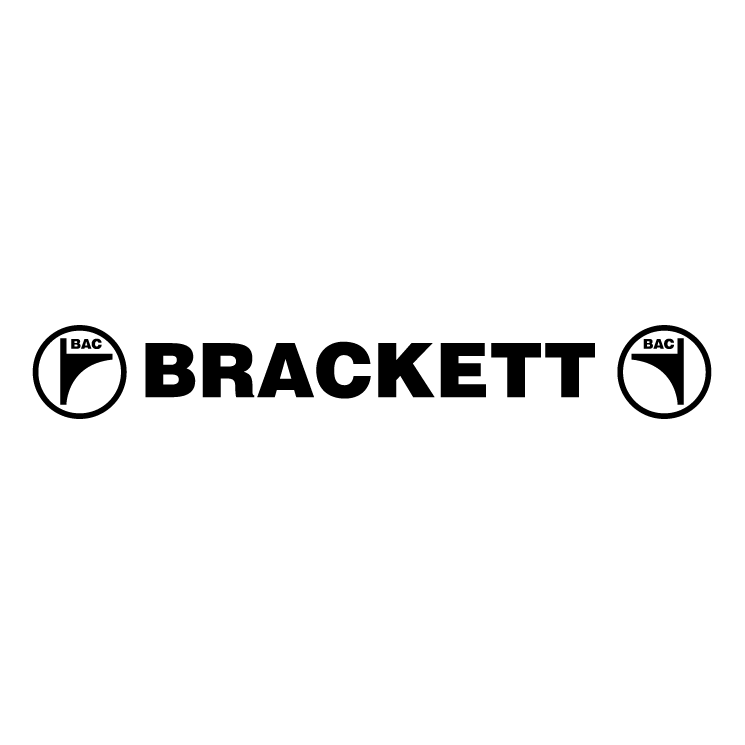 free vector Brackett