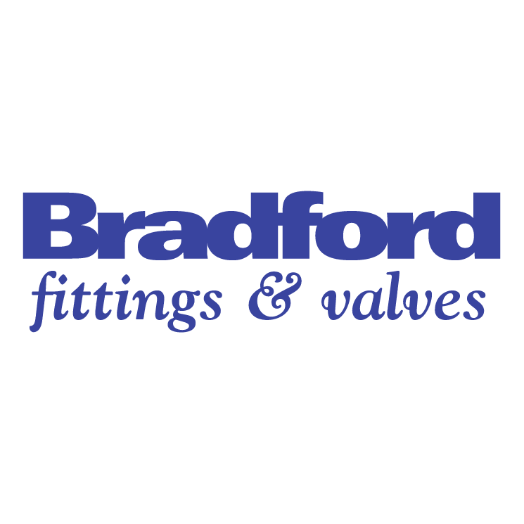 free vector Bradford 1