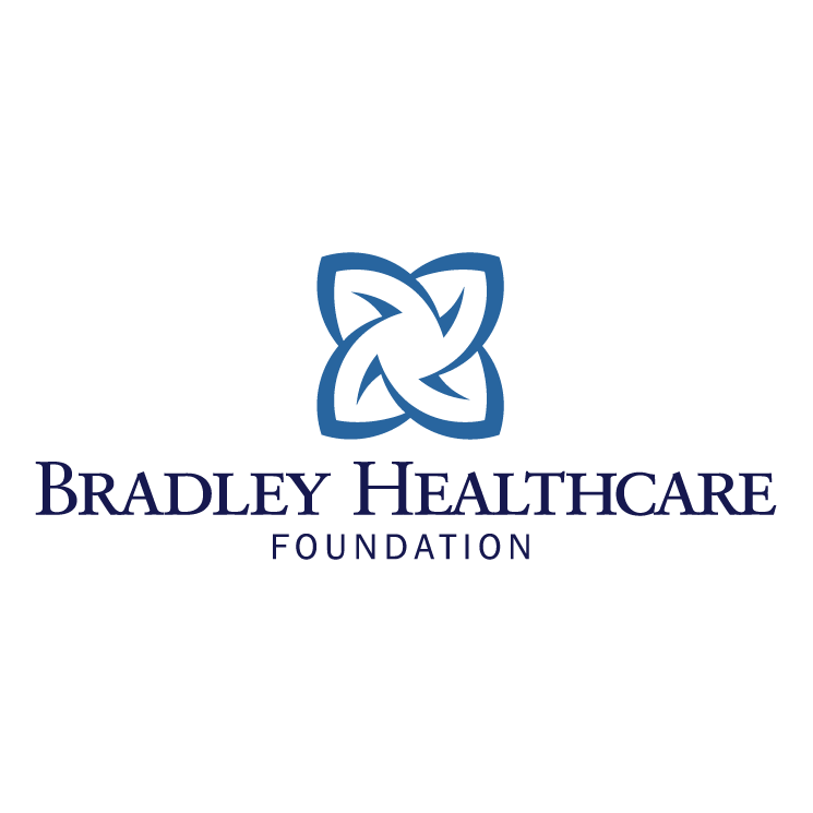 free vector Bradley healthcare foundation