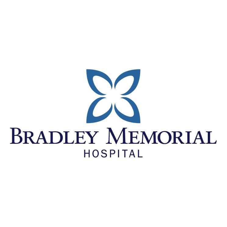 free vector Bradley memorial hospital