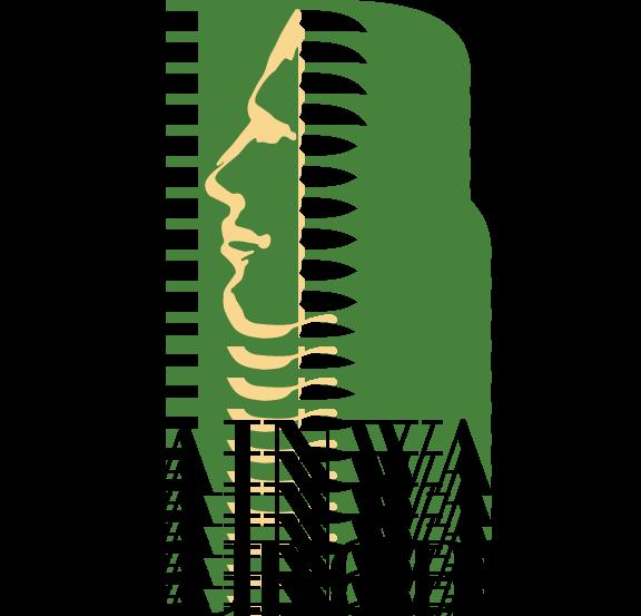 free vector Brainware Europe logo