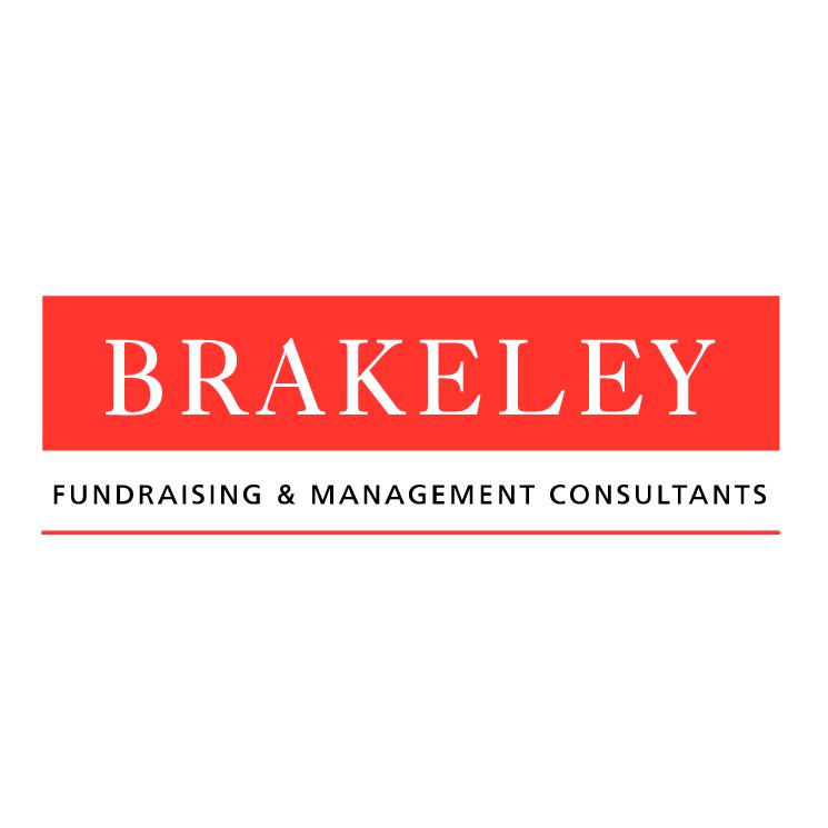 free vector Brakeley