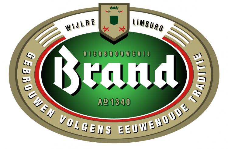 free vector Brand bier