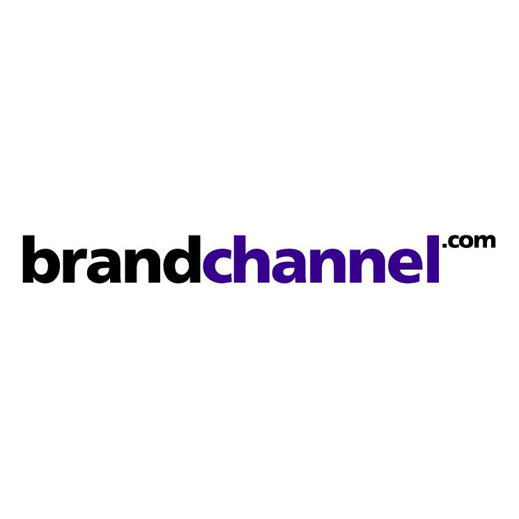 free vector Brandchannelcom