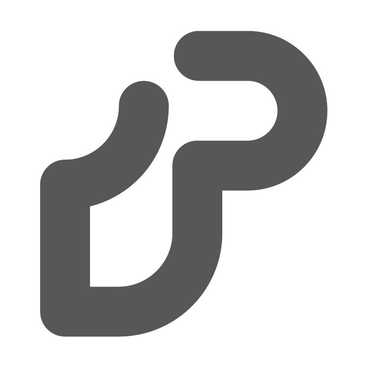 free vector Brandon publishing