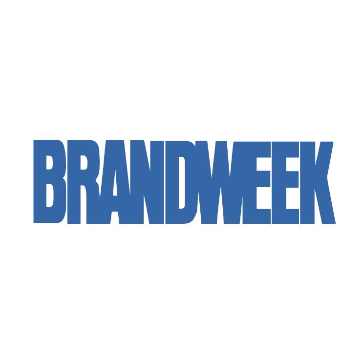 free vector Brandweek