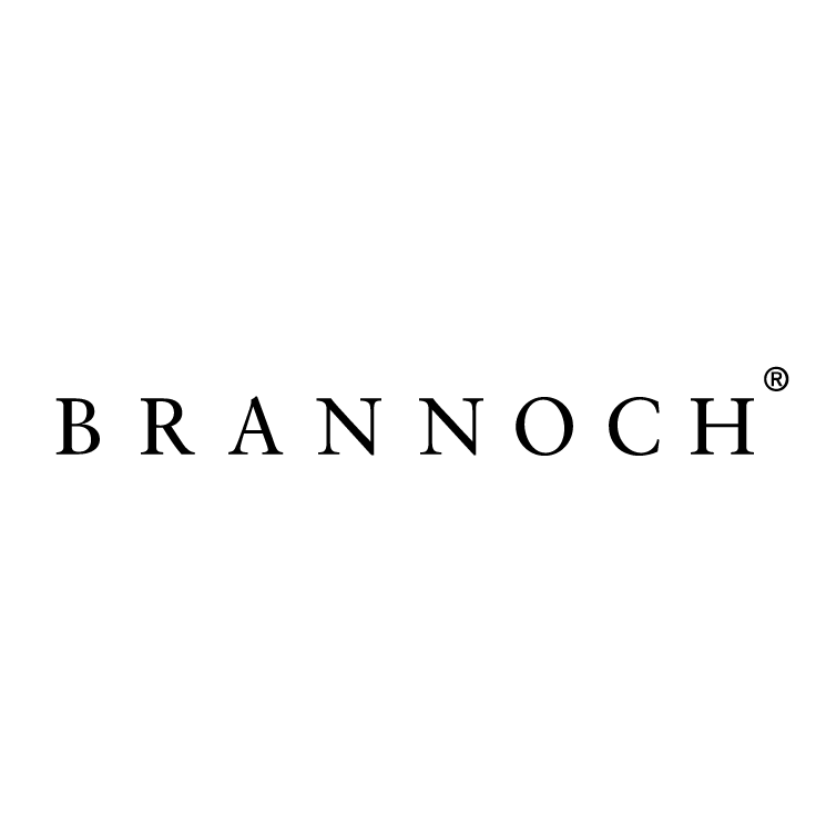 free vector Brannoch