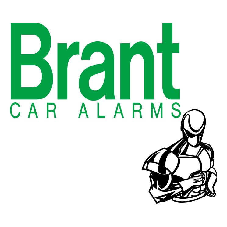 free vector Brant