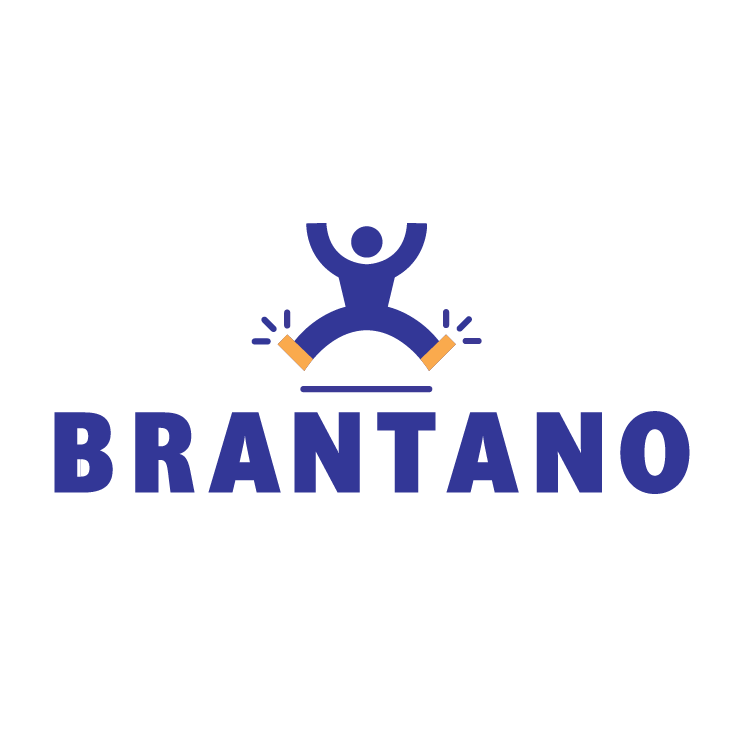 free vector Brantano