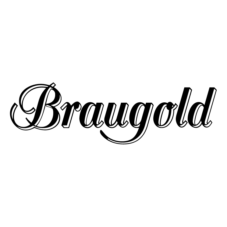 free vector Braugold
